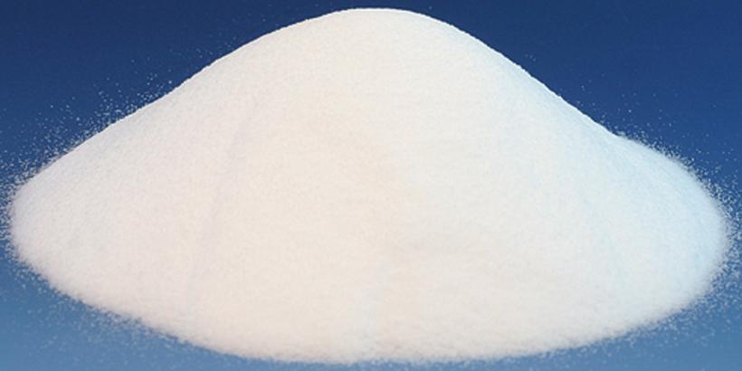 Hot Melt Powder Beta Chemical